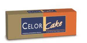 MARGARINA CELOR CAKE 10 KG