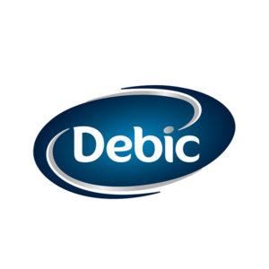01) Debic