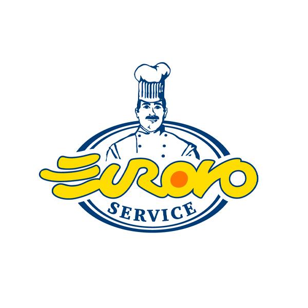 03) Eurovo