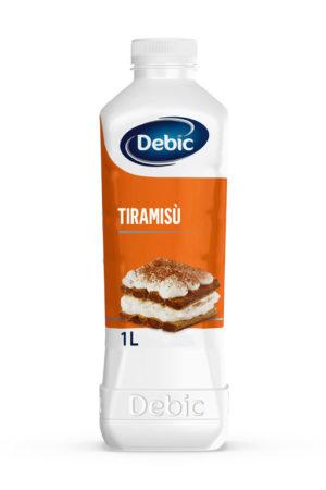 TIRAMISU' 1X6 LT