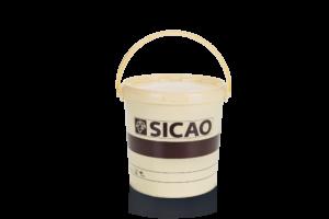 CREMA CIOCCOLATO BIANCO 10 KG