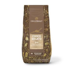 CHOCO GELATO GOLD GUSTO CIOCCOLATO AL CARAMELLO 1.6 KG