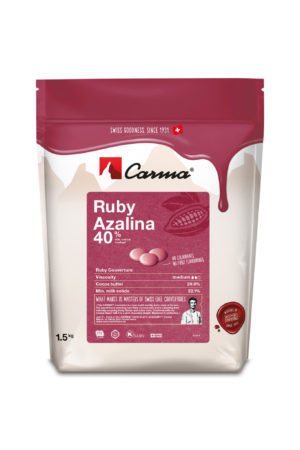 RUBY AZALINA 40% – 1.5 KG