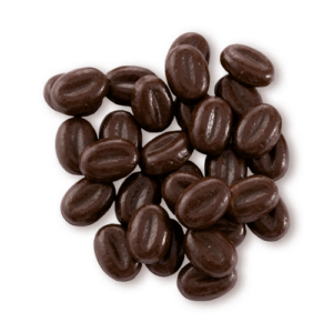 CHICCHI CAFFE' CIOCCOLATO 1 KG