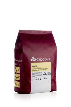 DROPS MIGNON CORI 750 – 10 KG