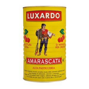 CONFETTURA AMARASCATA EXTRA 5.4 KG