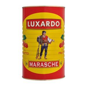 MARASCHE AL FRUTTO 5.6 KG