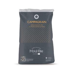 CAMPAGRAIN 25 KG
