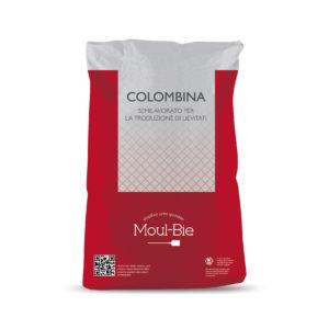 COLOMBINA 25 KG
