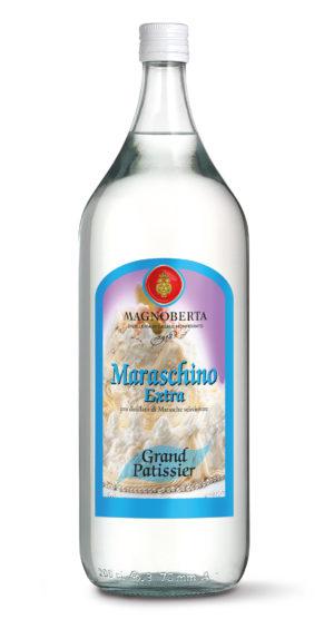 MARASCHINO EXTRA 70° – 2 LT