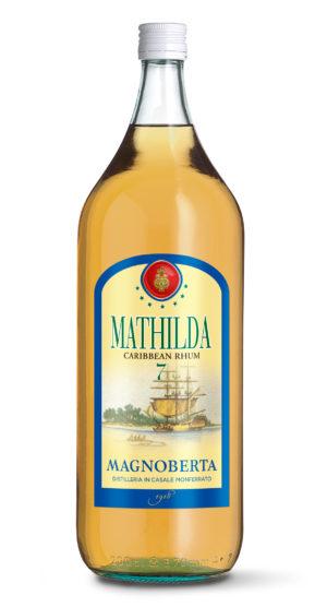 MATHILDA RHUM 70° – 2 LT