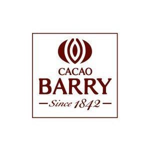 05) Barry