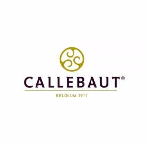 06) Callebaut