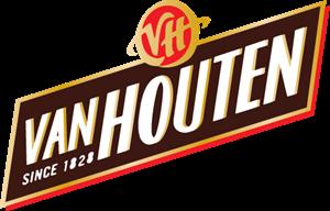09) Van Houten