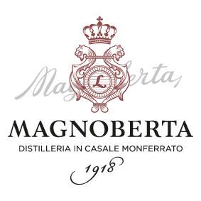Magnoberta