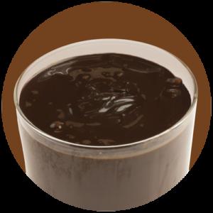 PANNACREMA CAFFE' 1.1 KG