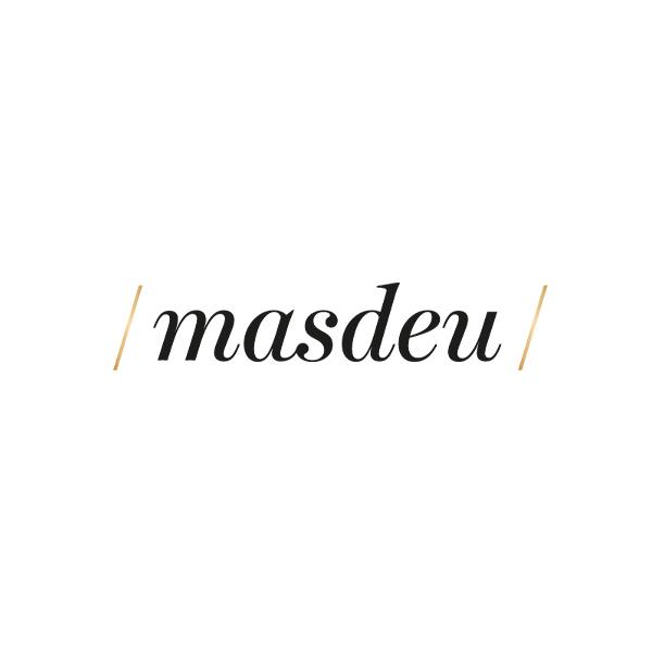 Masdeau