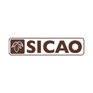 08) SICAO
