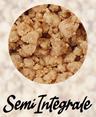 CRUMBLE SEMI-INTEGRALE 1 KG