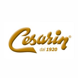 Cesarin
